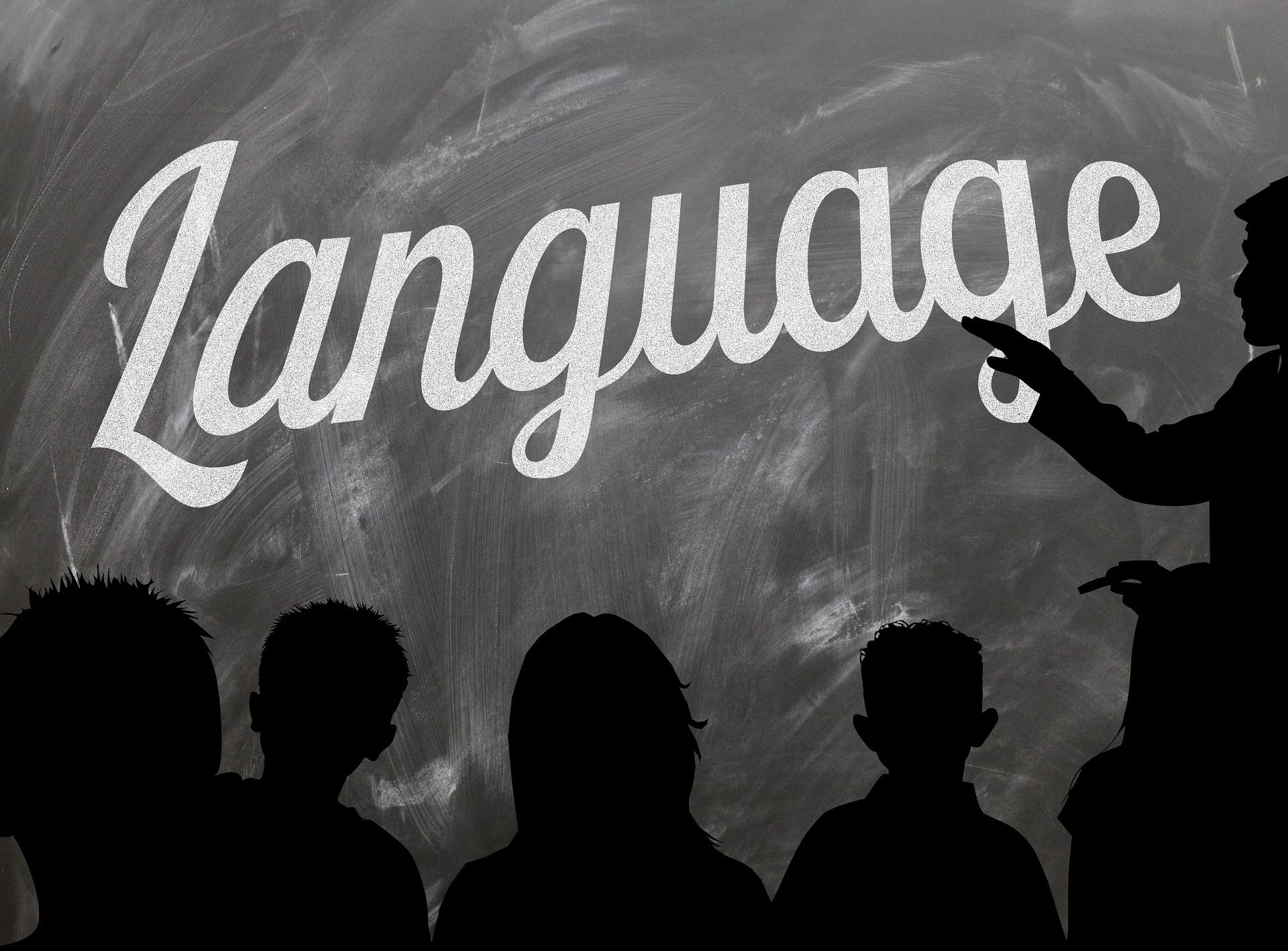 #MyFives: World Language Teachers I Followed in 2018